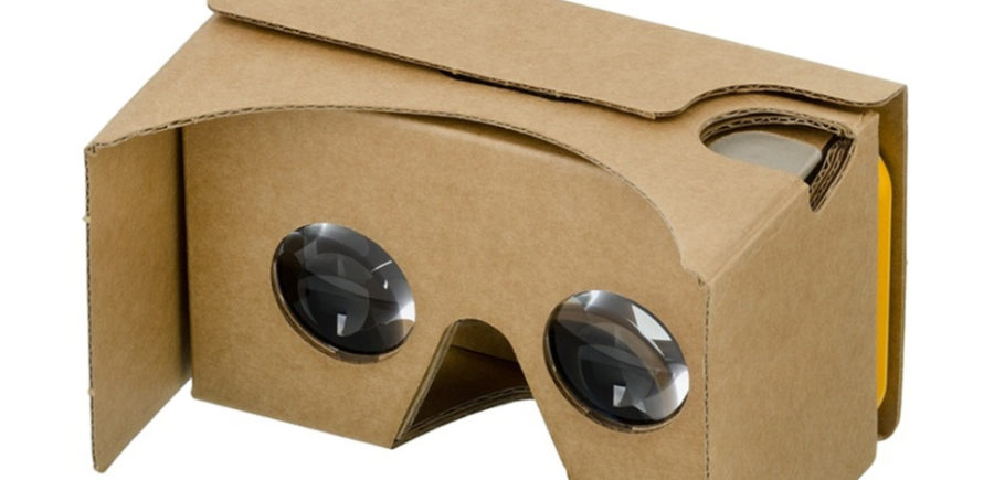 What You Need To Play VR Games With Your Smartphone