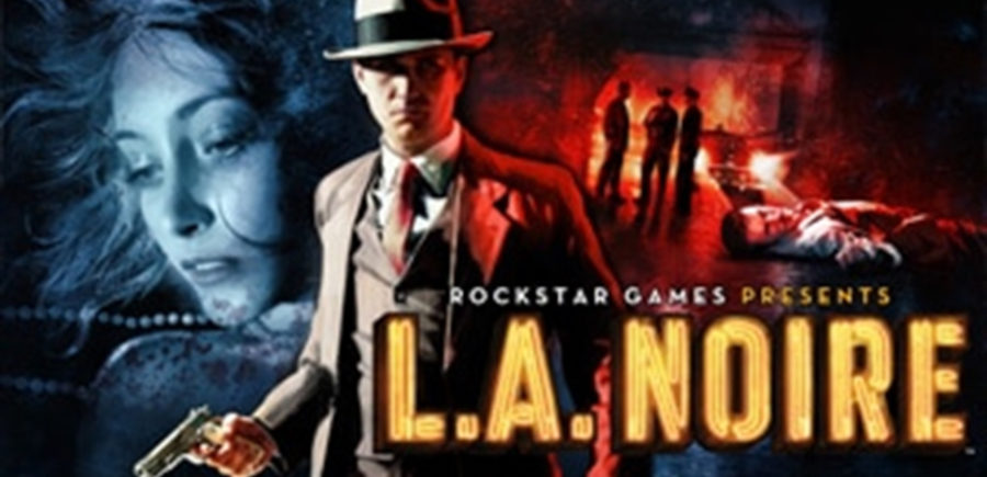 """How To Fix L.A. Noire """"Won't Start"""" On PC Bug"""