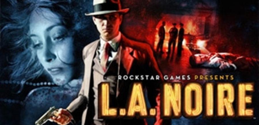 l.a. noire 1.3 update download