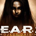 So beheben Sie die fehlenden Texturen in FEAR 2 Project Origin