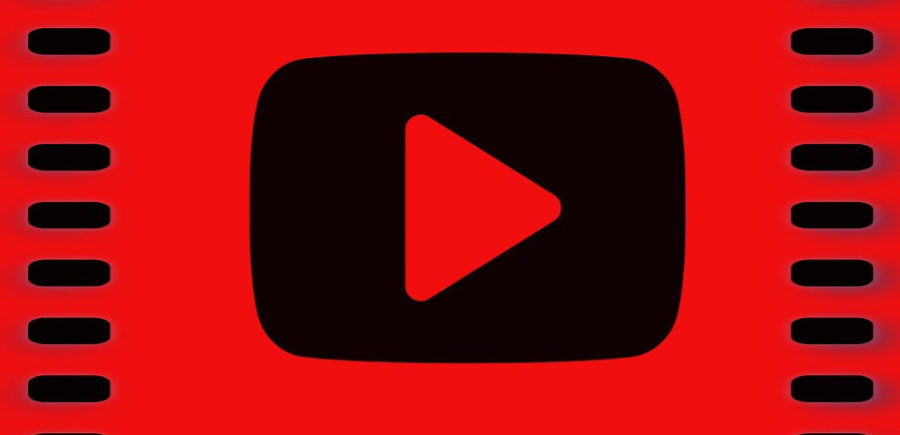 YouTube Beginner Guide