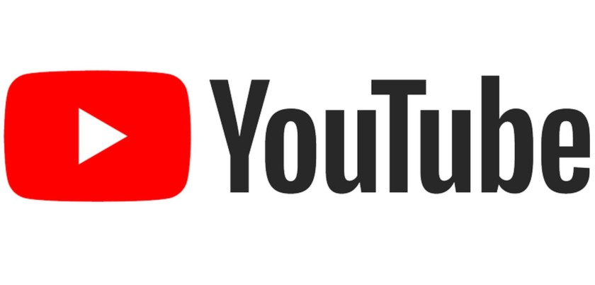 New YouTube Logo, New Design And New Features!