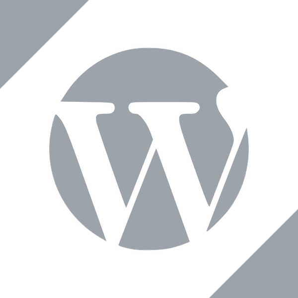Why You Should Host Your WordPress Site Yourself