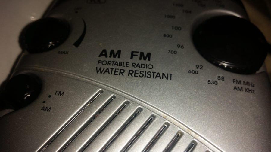 Listen To Radio Shows Online 24/7!!!