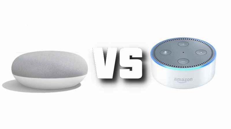 Why You Should Buy A Smart Speaker – Good Reasons!