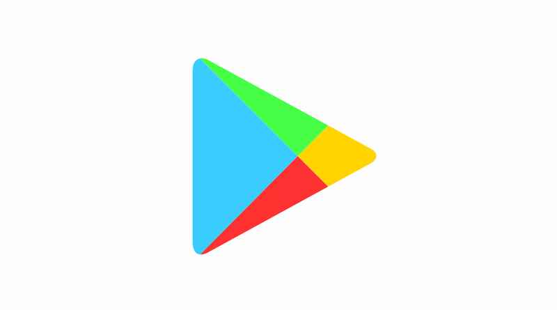 60 games from Google Play got deleted after pornographic ads found
