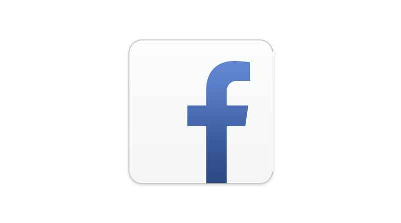 How to reduce Facebook's app size and make it faster