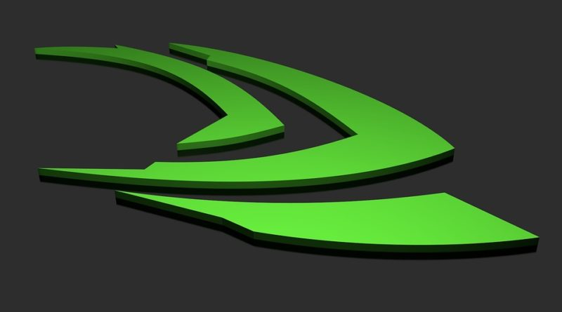 Nvidia patches several risks in GPU drivers