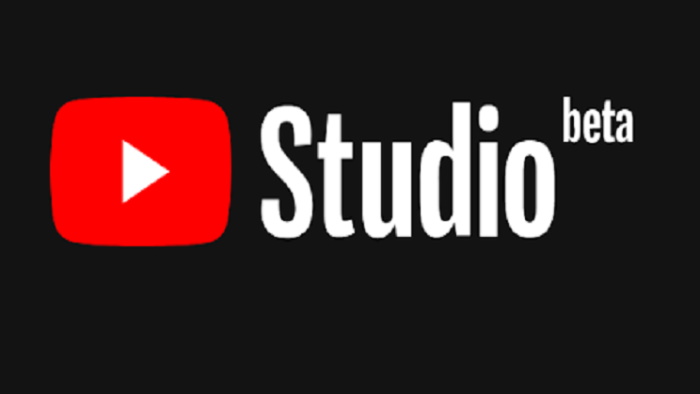 YouTube Studio Beta: More Features in 2019!