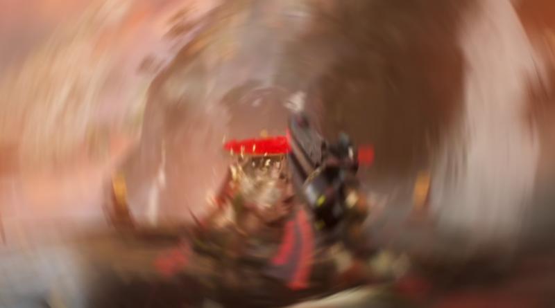 """New Shadow Warrior 3 gameplay trailer """"Way to Motoko"""" released"""