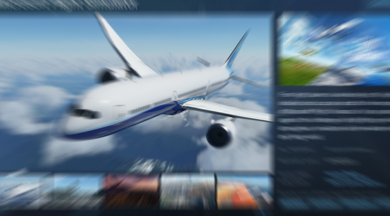 You can now buy Microsoft Flight Simulator on Steam
