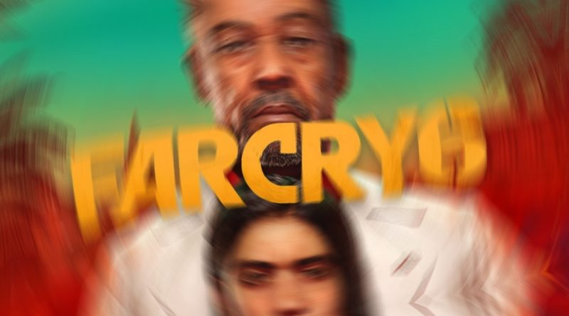 2 New Trailers released for Far Cry 6 – New Far Cry comes 2021