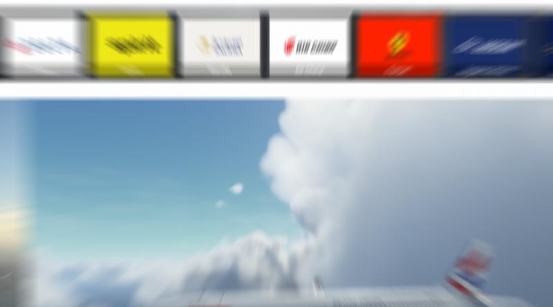 How to get new liveries for Microsoft Flight Simulator 2020
